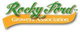 Rocky Ford Growers Association